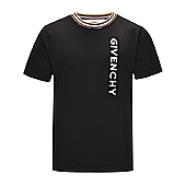 Givenchy T-shirts for MEN #371084