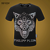 PHILIPP PLEIN  T-shirts for MEN #371102