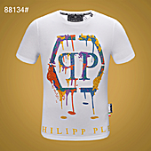 PHILIPP PLEIN  T-shirts for MEN #371104