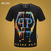 PHILIPP PLEIN  T-shirts for MEN #371105