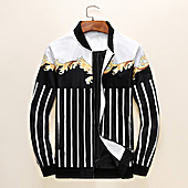 Versace Jackets for MEN #372062