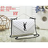 YSL Handbags #372097