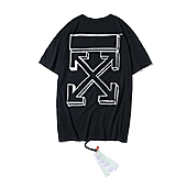 OFF WHITE T-Shirts for Men #372190