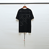 OFF WHITE T-Shirts for Men #372196