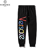 Versace Pants for MEN #372209