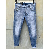 Dsquared2 Jeans for MEN #372221