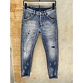 Dsquared2 Jeans for MEN #372222