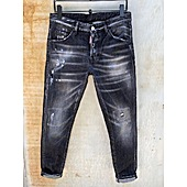Dsquared2 Jeans for MEN #372231
