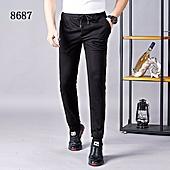 Prada Pants for Men #372325