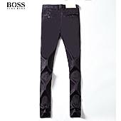 Hugo Boss Pants for MEN #372345