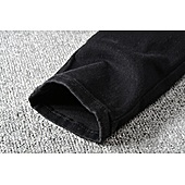 US$53.00 AMIRI Jeans for Men #372509