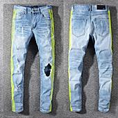 AMIRI Jeans for Men #372511