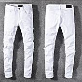 AMIRI Jeans for Men #372512