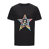 Fendi T-shirts for men #372542
