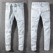 OFF WHITE Jeans for Men #372548