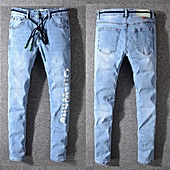 OFF WHITE Jeans for Men #372550