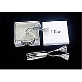 Dior Bracelet #372581