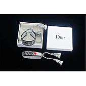 Dior Bracelet #372602