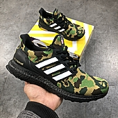 Adidas Ultra Boost 4.0 shoes for men #372642