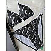 Balenciaga Bikini #372741