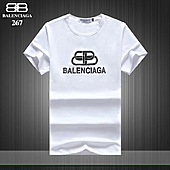 Balenciaga T-shirts for Men #372745