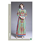 D&G Skirts for Women #372783