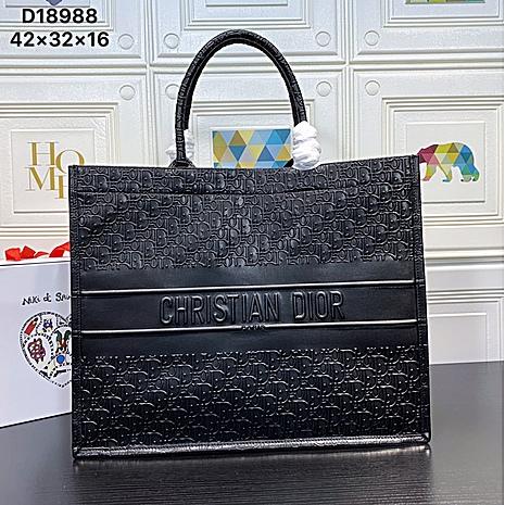 Dior AAA+ Handbags #373324