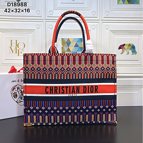 Dior AAA+ Handbags #373340