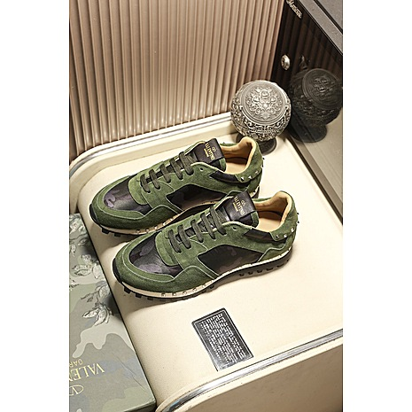 Valentino Shoes for MEN #373730