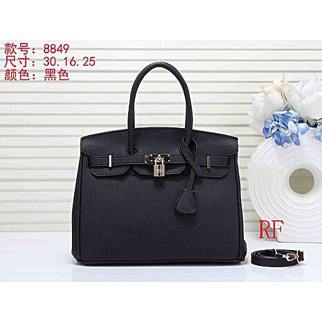 HERMES Handbags #373923