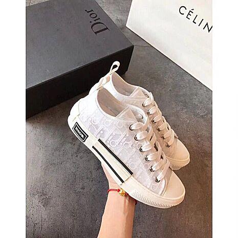 Dior Shoes for MEN #373956