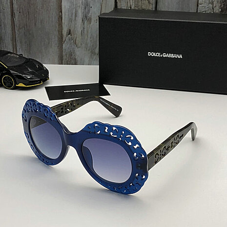 D&G AAA+ Sunglasses #377169