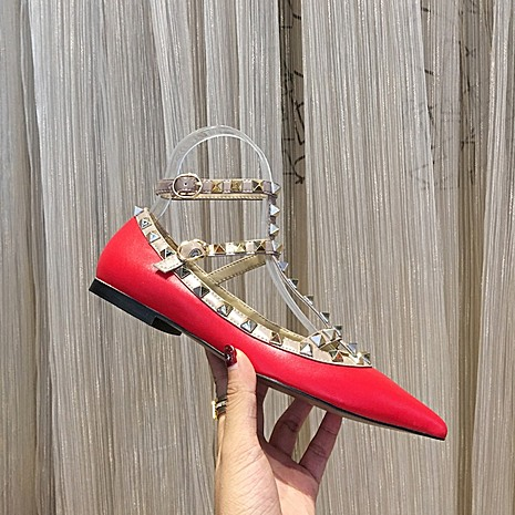 Valentino Shoes for Women #378978