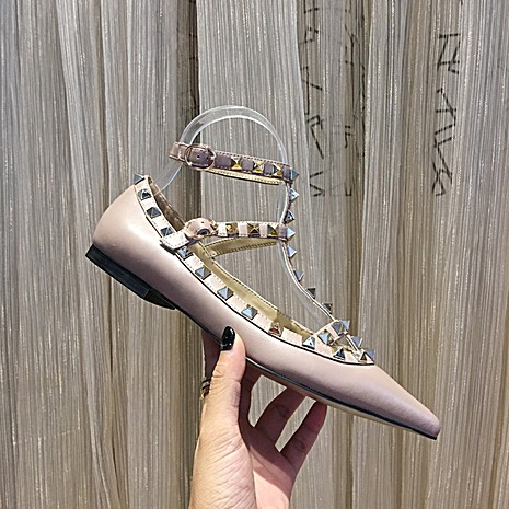 Valentino Shoes for Women #378984