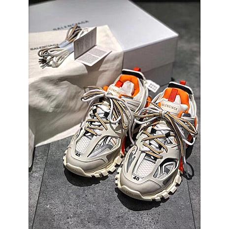 Balenciaga shoes for MEN #379850