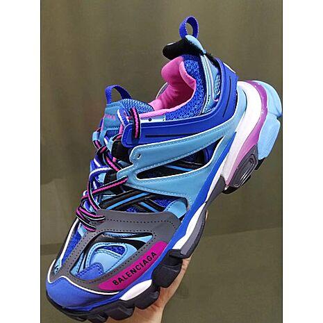 Balenciaga shoes for women #379901