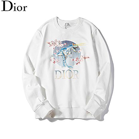 Dior Hoodies for Men #380128
