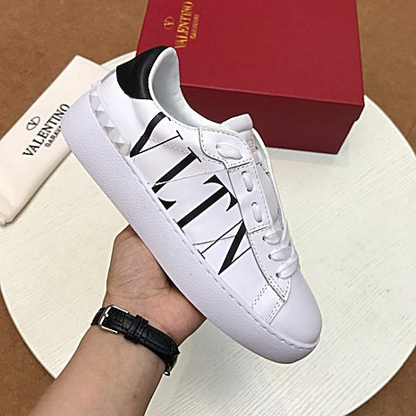 Valentino Shoes for MEN #380644