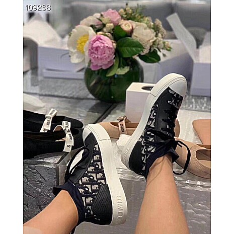 Dior Shoes for Women #380807