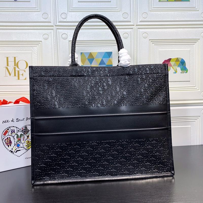Dior AAA+ Handbags #373324 replica