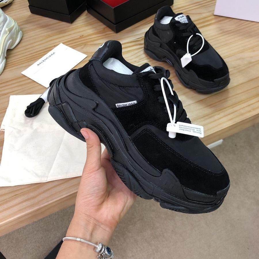 balenciaga shoes replica