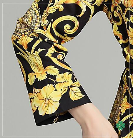 versace SKirts for women #380176 replica