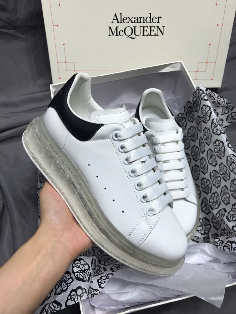 Alexander McQueen Shoes for Women