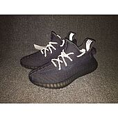 Adidas Yeezy Boost 350 V2 shoes for men #372947