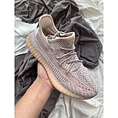 Adidas Yeezy Boost 350 V2 shoes for Women #372960