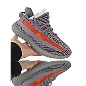 Adidas Yeezy Boost 350 V2 shoes for Women #372965