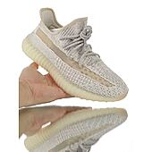 Adidas Yeezy Boost 350 V2 shoes for men #372997