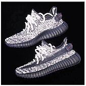 Adidas Yeezy Boost 350 V2 shoes for men #373023