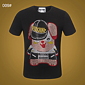 PHILIPP PLEIN  T-shirts for MEN #373127