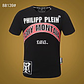 PHILIPP PLEIN  T-shirts for MEN #373129
